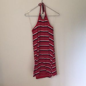 Mossimo supply co. Dress/coverup